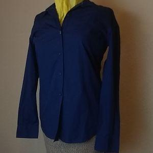 A  Arizona Jean Co. woman's shirt